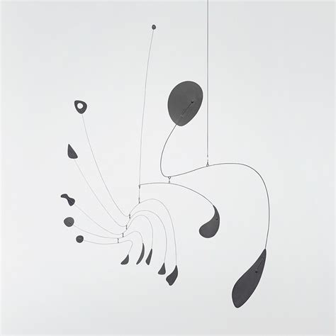Travel Themed Home Decor Why The Whitney Is Making Its Calder Show Move Art