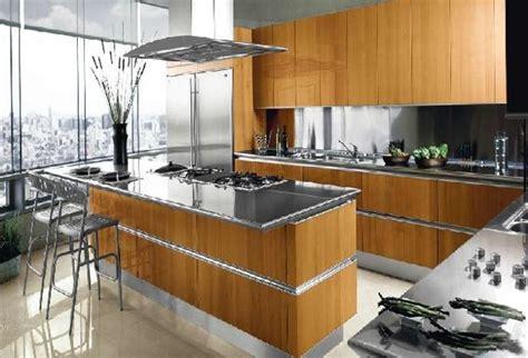 italian kitchen decorating ideas wellbx wellbx 25 contemporary kitchen design ideas and modern layouts