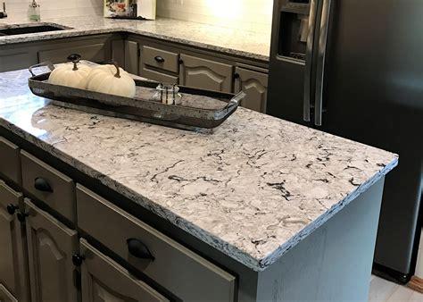 kitchen renovatoin businesses in sioux falls sdpc us granite countertops sioux falls sd granite