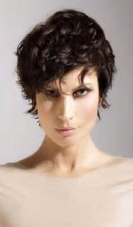 Galerry hairstyle 2016 short