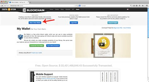 how to set up bitcoin core wallet how to create online bitcoin wallet que es bitcoin core