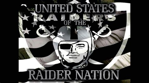 cool raiders wallpaper cool raiders wallpaper wallpapersafari