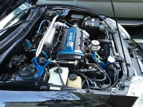 hyundai tiburon turbo kit 2011 october december featured ride 1998 tiburon turbo