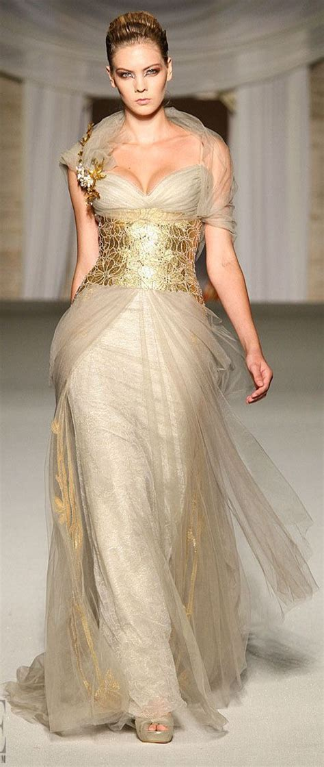 sushmita sen evening gown 1000 ideas about gold evening gowns on pinterest sigma