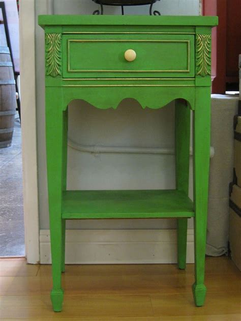 chalk paint green 102 best images about antibes green chalk paint 174 on