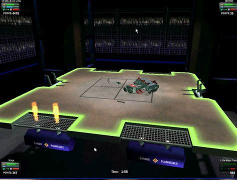 fullrip apk robot arena 2 dsl 3 sounded wise ga