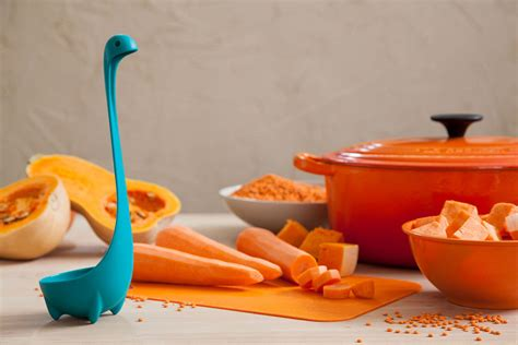 cooking gadgets 25 of the coolest kitchen gadgets for food lovers bored