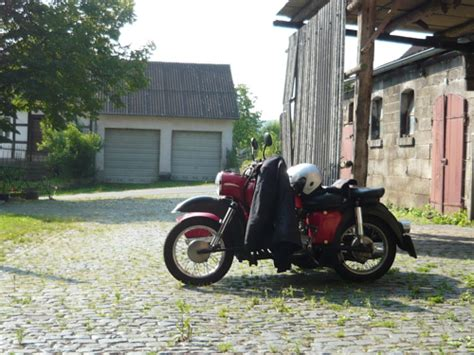 Motorrad Das Ganze Jahr Fahren by Juni 2009 Bernis Motorrad Blogs