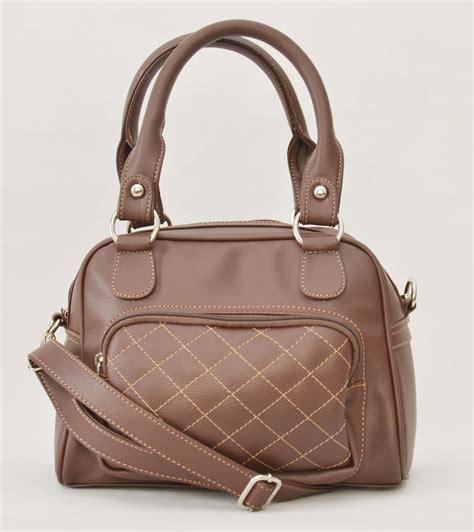 Tas Tangan Tas Selempang Cantik Murah 1122 tas gaul menjual tas dan dompet wanita produk lokal