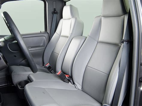Ford Ranger Bench Seat Ford F150 Replacement Front Seats