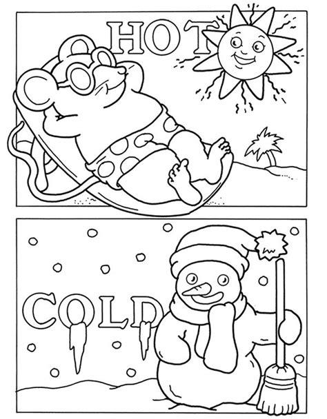 best sheets for hot weather 19 best children coloring printables images on pinterest