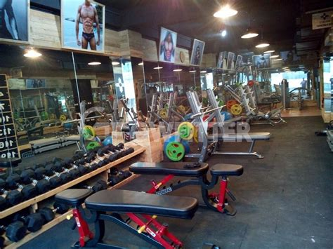 hype  gym mayur vihar delhi gym membership fees