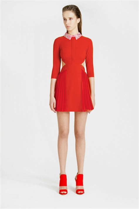 christmas dress for dinner dresses collection 2015 for dinner fashion style trends 2017