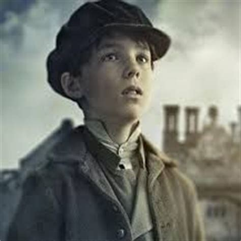 film about orphan boy 1000 images about classic books on pinterest wuthering