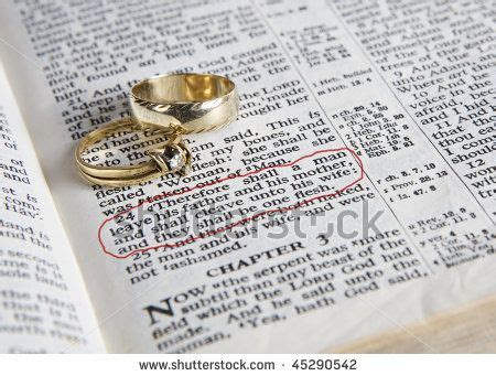 Wedding Bible Verses Lutheran by 53 Best Images About A Big Earthquake Is Comeing To