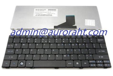 Keyboard Laptop Acer Aspire One D257 new acer aspire one d255 d257 d260 5 end 4 29 2018 3 23 pm