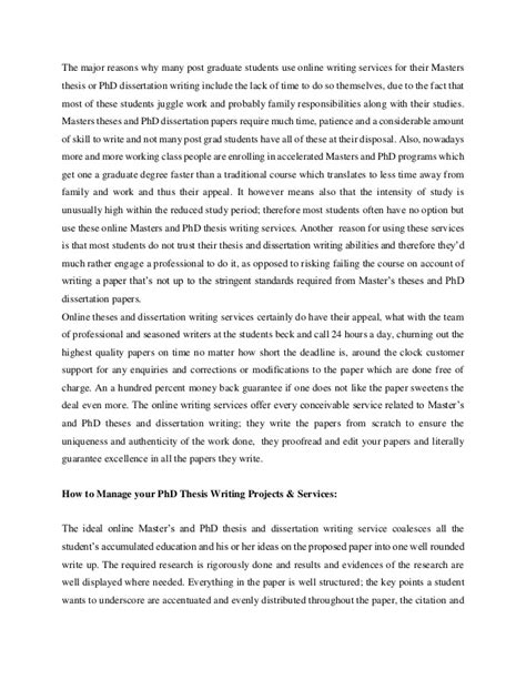 Location Essay by Help Writing A Paper Ssays For Sale