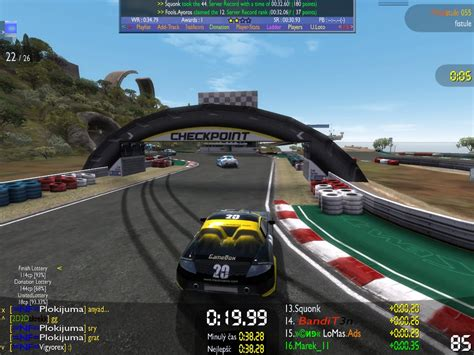 trackmania united forever full version free download download full version downloadnet