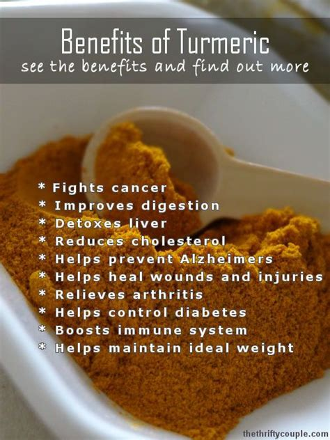 Turmeric Medicinal Uses by 10 Health Benefits Of Turmeric And How We Include It In