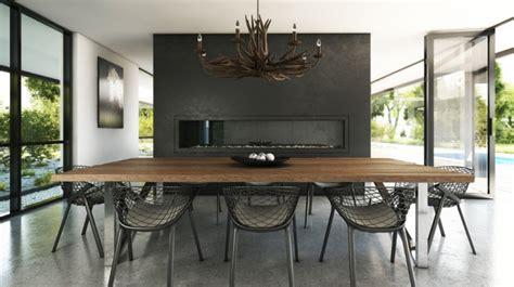 Modern Kitchen Designs Melbourne by 45 Modern Interior Designs Ideas Design Trends