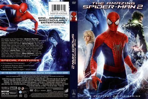 Series Dogs 2 0070 Casing For Sony Xperia C5 Hardcase 2d jaquette dvd de the amazing spider le destin d un