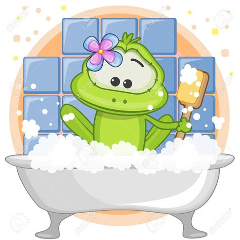 bathtub clipart free bathtub clipart cute pencil and in color bathtub clipart