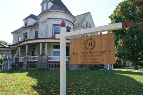 bed and breakfast iowa fisher house bed breakfast updated 2016 b b reviews