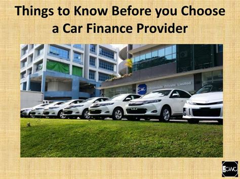 Things To Know Before You Choose To Rock A Tapered Afro | ppt things to know before you choose a car finance