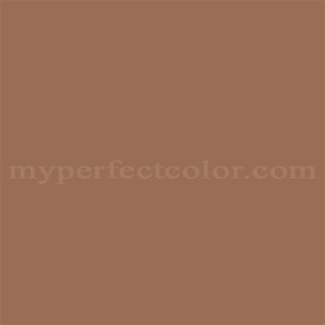 mpc color match of sherwin williams sw7705 wheat