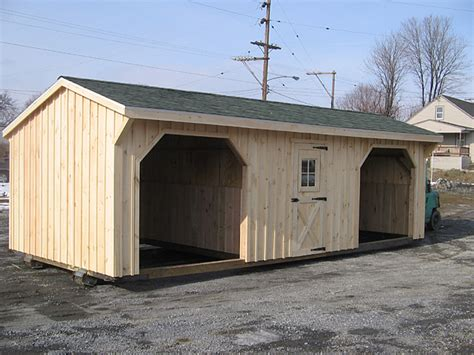 Run In Shed by Run In Shed Photo Gallery Run In Shed Images
