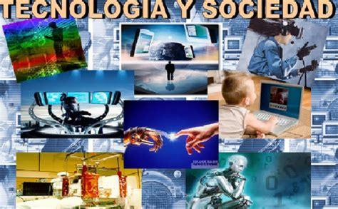 Logikq Scientifika Nuevos Avances Tecnologicos