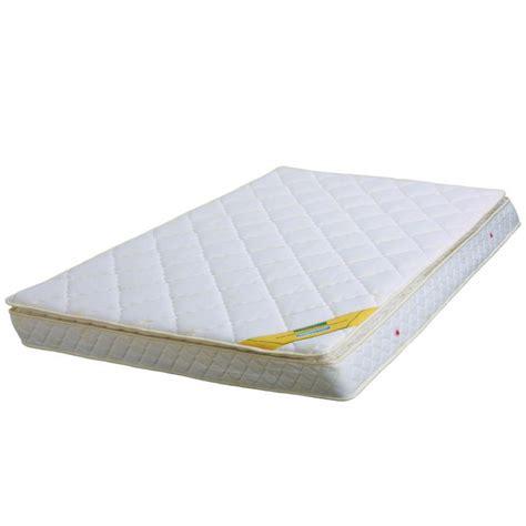 futon spring mattress spring mattress supreme spring mattresses mattresses