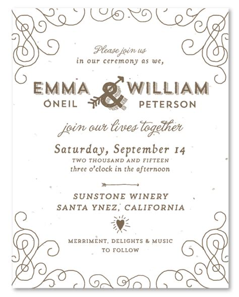 Wedding Border Symbol Fonts by Borders And Symbols