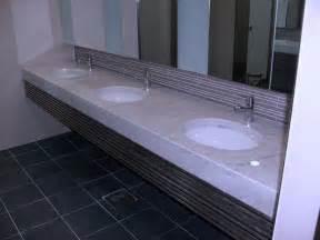 China Bathroom Vanity & Vanity Tops   China Bathroom