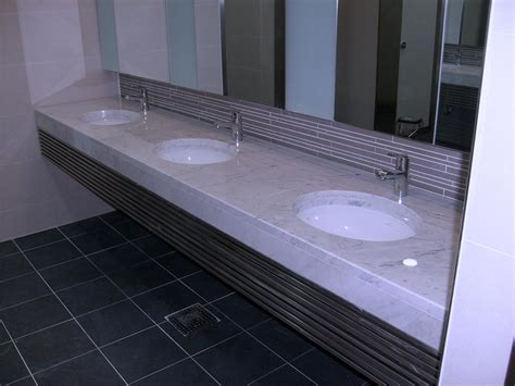 Vanity Tops For Bathrooms China Bathroom Vanity Vanity Tops China Bathroom Vanity Vanity Tops