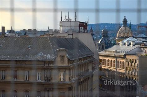 tip top bar budapest toppon a tip top bar ban on the top of the roofs of