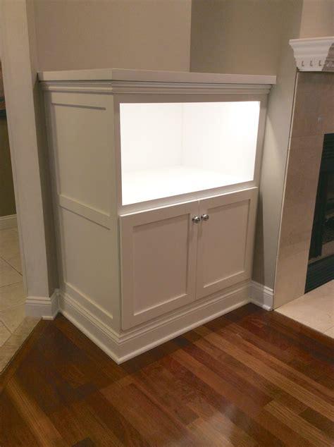 custom cabinets las vegas buy bathroom cabinets specially for las vegas deebonk