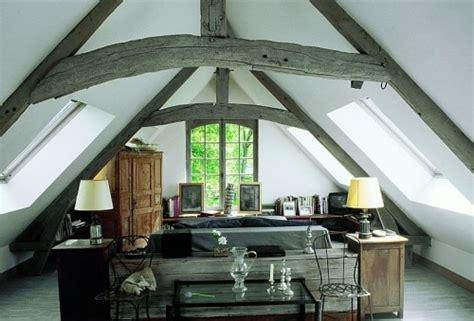 esszimmer auf französisch interieur ideen im franz 246 sischen landhausstil 50 tolle