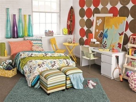 dorm life creating a cool college dorm room dig this design 53 best college dorm ideas must haves images on