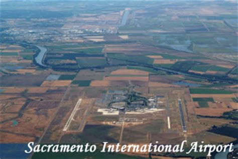 sacramento airport car rental dollar car rental dollar