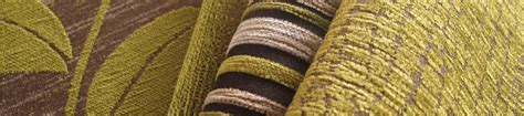 Funky Upholstery Fabric Uk by Funky Fabric Funky Curtain Fabrics Funky Upholstery