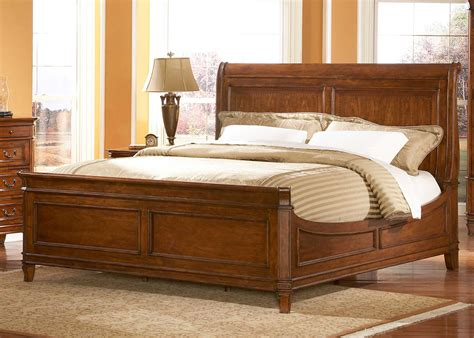 handmade bedroom furniture 1000 images about solid oak on pinterest oak amish and
