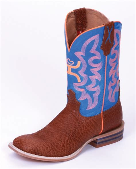 youth boots hooey 174 collection by twisted x boots 174 boots youth