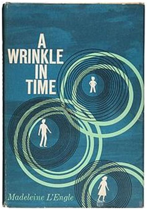 a wrinkle in time tie in edition a wrinkle in time quintet books a wrinkle in time