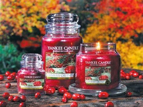 realizzare candele candele fatte in casa profumate e facili da fare