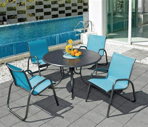 Telescope Casual Patio Furniture Telescope Casual Furniture Granville Ny Best Telescope Patio Furniture Walsall Home And