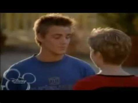 motocrossed movie motocrossed dcom we re at the top of the world by