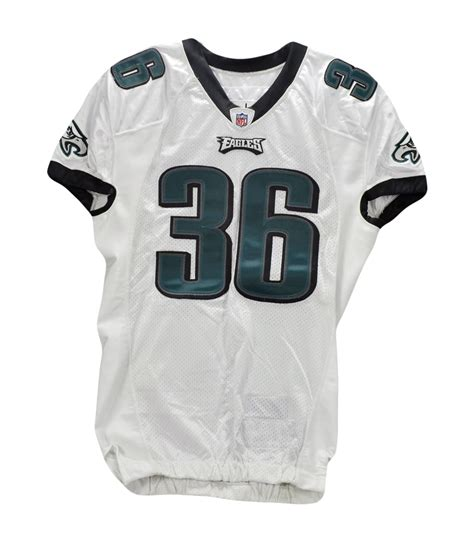 eagles jersey why does bradford wear untucked sleeve jerseys eagles