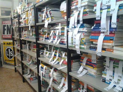 acquisto testi scolastici on line vendita libri scolastici usati my rome