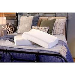big bed pillows latest large bed pillows 64 just with home interior design